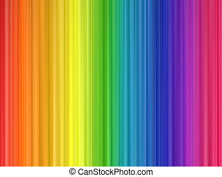 art rainbow colors abstract texture background wallpaper