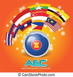 Asean Economic Community AEC 03