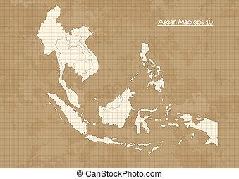 ASEAN Economic Community, AEC