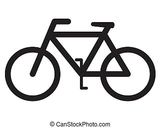 abstract adventure art artistic artwork background bicycle bike black brake clip clipart contour cycle danger design drawing exercise extreme field fitness graphic illustration image isolated lifestyle mechanic mono monographic mountain mtb one outdoor outline outside pedal people race recreation ...