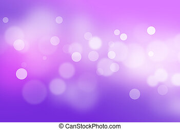 violet bokeh abstract glow light backgrounds