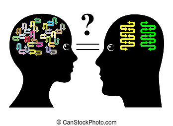 Brain Differences