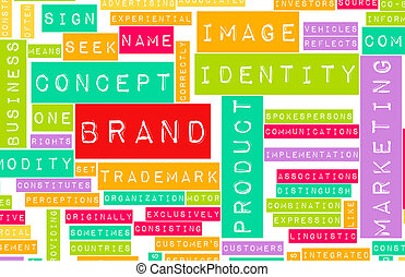 Brand Marketing for a Successful Product Concept
