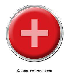 Button Plus