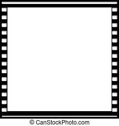 Cinematography Still Film Frame