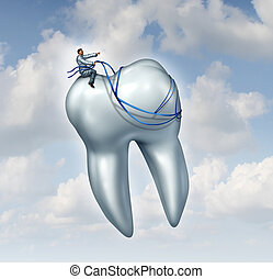 Dentist Advice