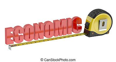 economic concept