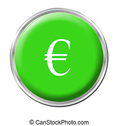 Economic Help Button