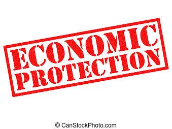 ECONOMIC PROTECTION