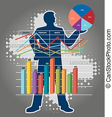 Economic Results Presentation.