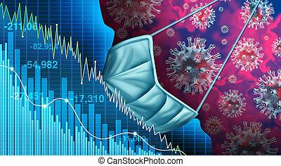Economy And Disease