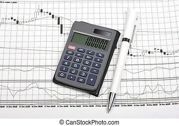 Foreign exchange market analysis an