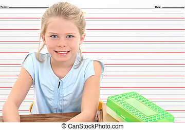 Girl Child School