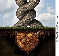 Growing-In-Love