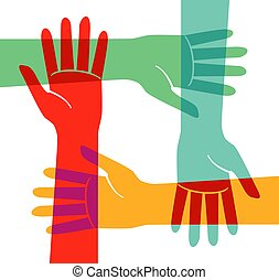 Hand in Hand.eps