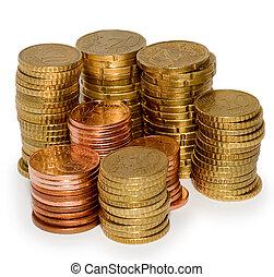 money concept background