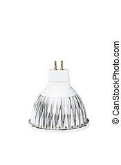 MR16 type LED Light