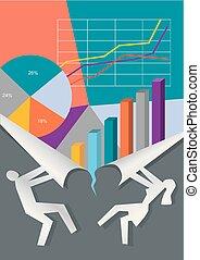 Presentation of Economic Results