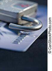 Secure Credit
