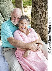 Seniors - Deeply In Love