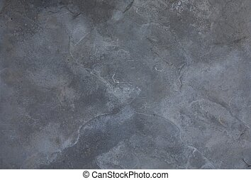 Slate stepping stone will make a perfect backround texture