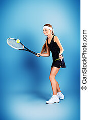 sport recreation
