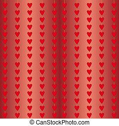 Stream of Hearts