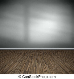 An image of a nice grey studio background