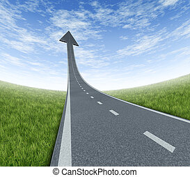 Success Highway