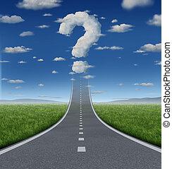 Success Questions