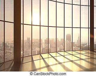 sunlight office