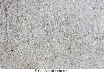The Grunge cracked concrete wall for design