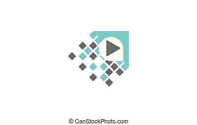 VIDEO VIRTUAL
