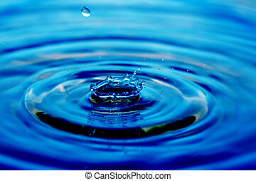 water 3