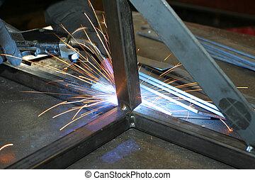 welder at work3