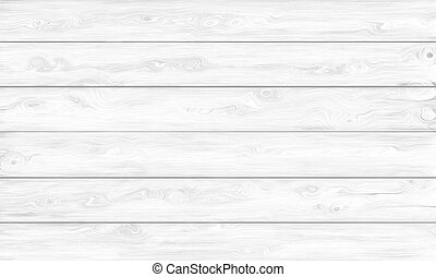 Rough and Weathered Wooden Vintage Background