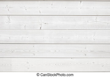Photo of a weathered vintage wood wall
