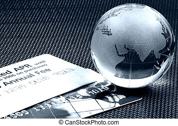 World Finance 2